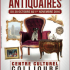 Salon des Antiquaires à Collioure