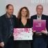 La Ville de Collioure obtient le 1er Prix lors des Trophées de la COM 2016