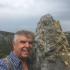 Gérard BILE: Le mystère des croix d' Espira de l'Agly