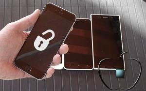 deblocage-iphone-perpignan