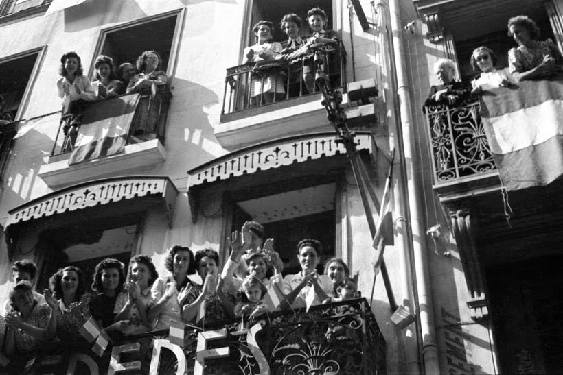 perpignan_liberation_1944