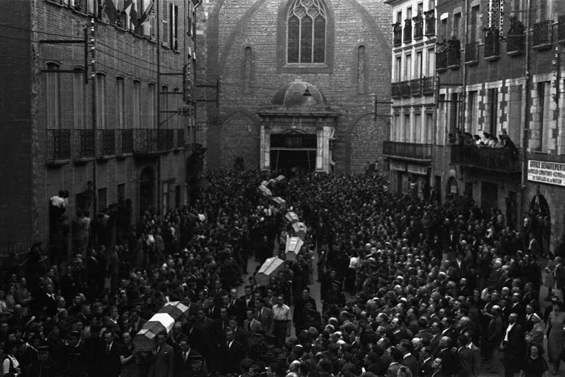 perpignan_liberation_1944_10