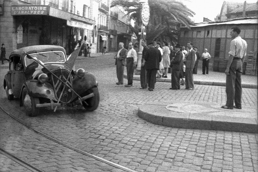 perpignan_liberation_1944_3