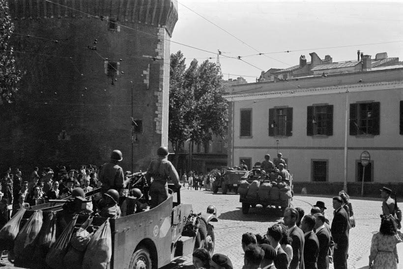 perpignan_liberation_1944_4