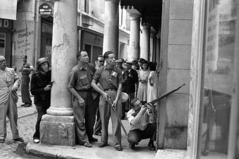 perpignan_liberation_1944_5