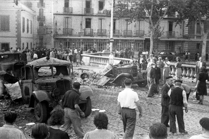 perpignan_liberation_1944_9