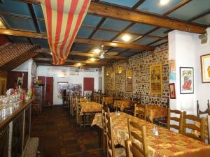 L'Assiette Catalane 2