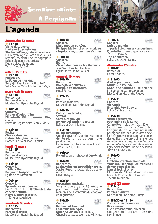 programme de la semaine sainte 2016-page-006