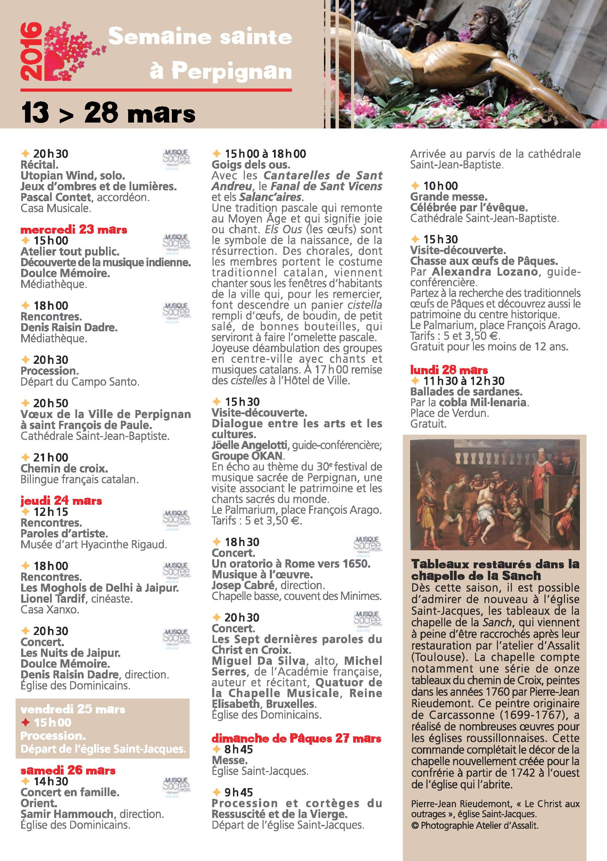 programme de la semaine sainte 2016-page-007