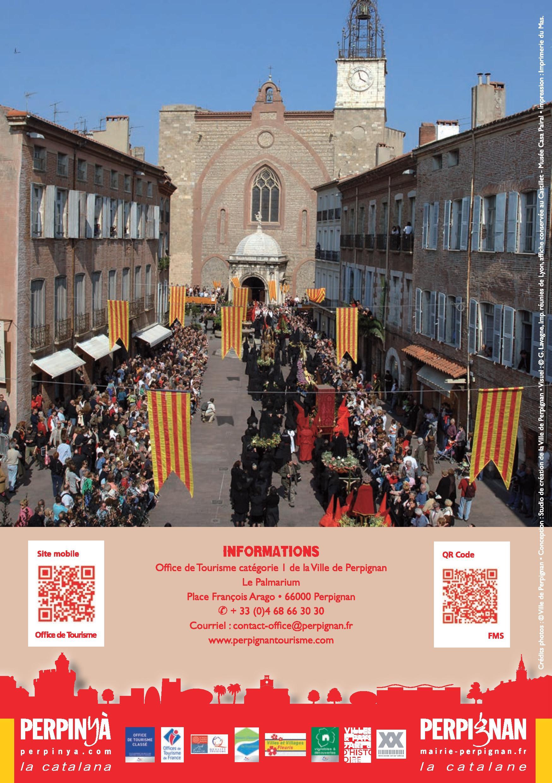 programme de la semaine sainte 2016-page-008
