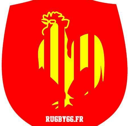 rugby66