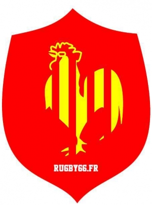 rugby pays catalan