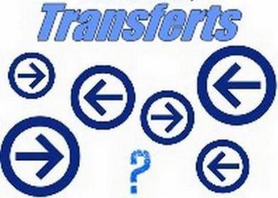 transferts-mercato