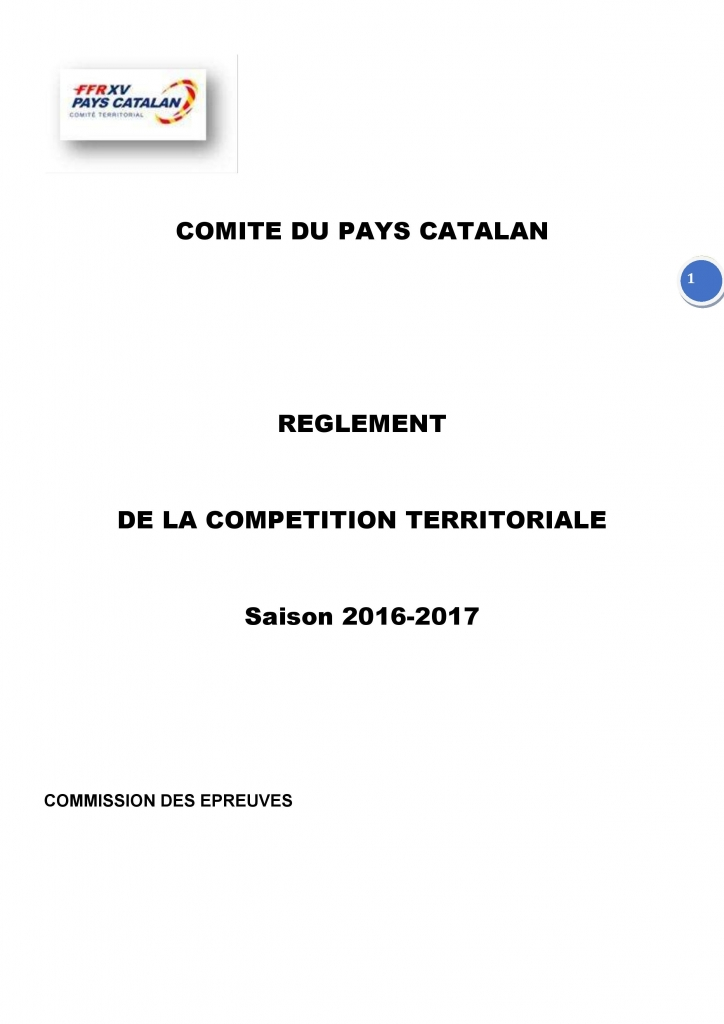 championnat pays catalan 2016-17 FFR-page-001