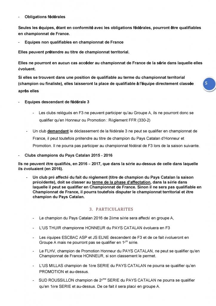 championnat pays catalan 2016-17 FFR-page-005