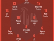 xv des series pays catalan