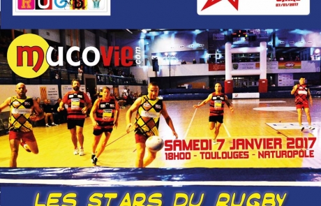 five_touch_rugby_mucovie