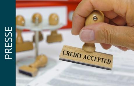 credit-immobilier-perpignan