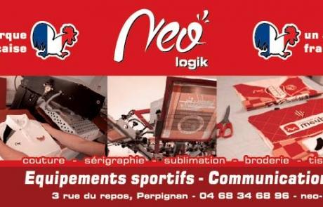 neo-logik-perpignan