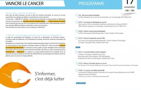 vaincre-le-cancer-perpignan