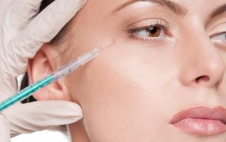 Injection de Botox et Acide hyaluronique à Perpignan 2