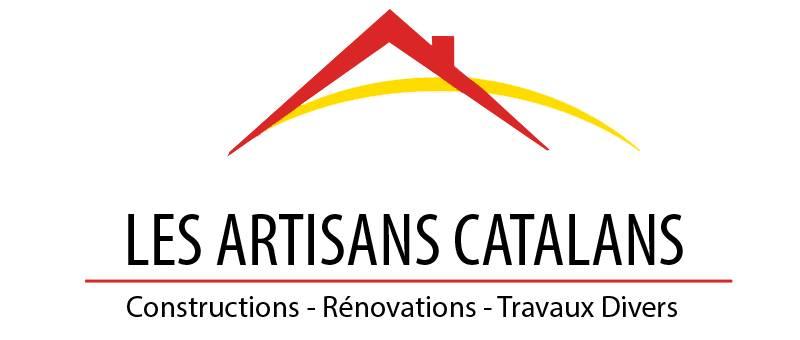 Constructeurs Maisons Perpignan