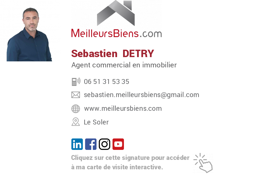 immobilier le soler