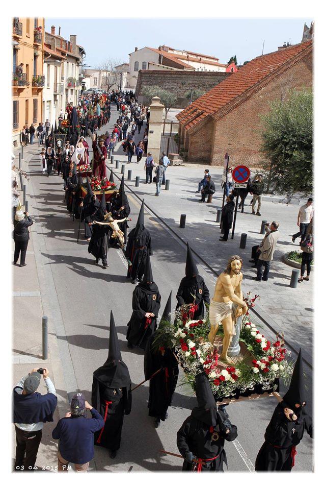 Procession_Sanch_Perpignan-2