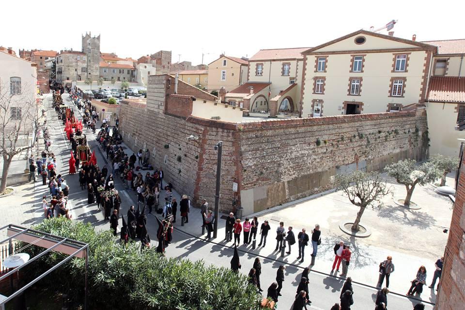 Procession_Sanch_Perpignan-66