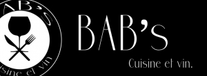 babs_perpignan