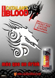 catalans_blood