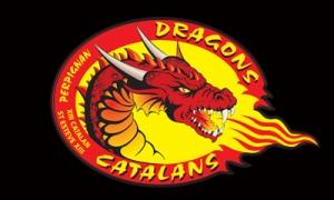 dragons-catalans