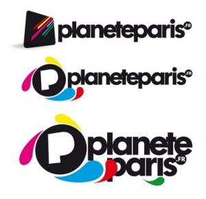 logo_planeteparis_csublime