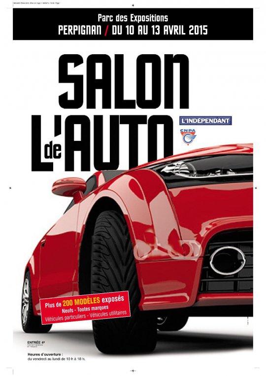 salon_auto_perpignan