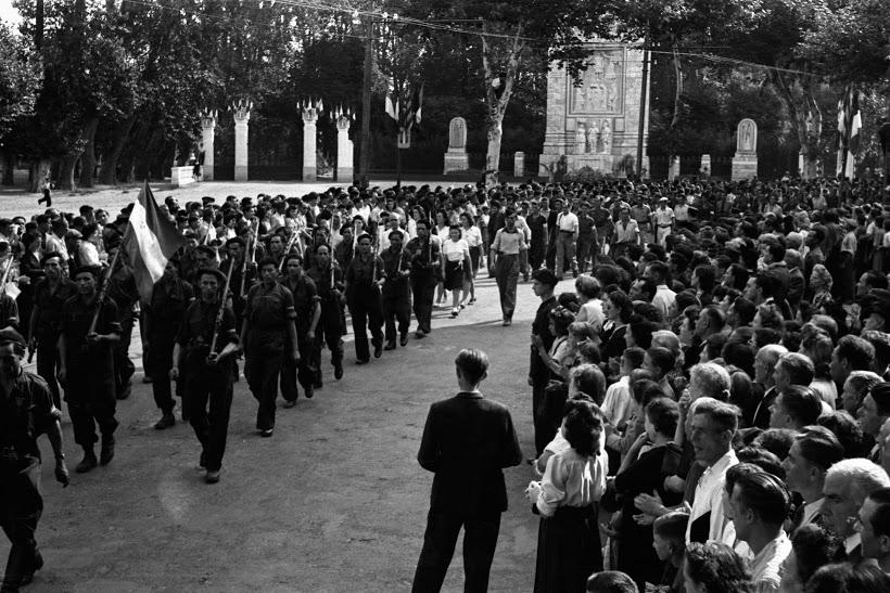 perpignan_liberation_1944_2