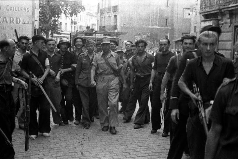 perpignan_liberation_1944_6