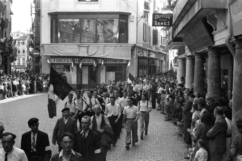 perpignan_liberation_1944_8
