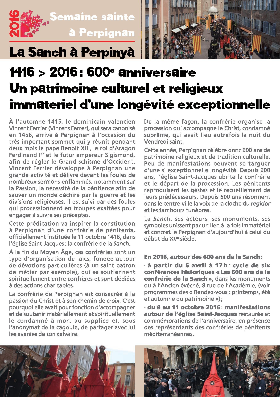 programme de la semaine sainte 2016-page-005