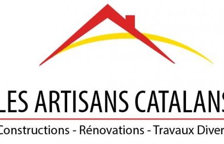 les-artisans-catalans