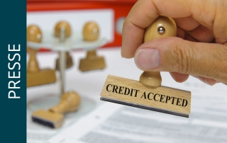 credit immobilier perpignan