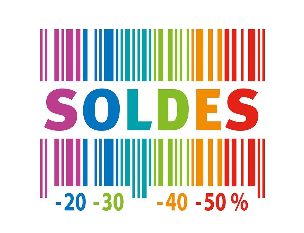soldes perpignan 2017