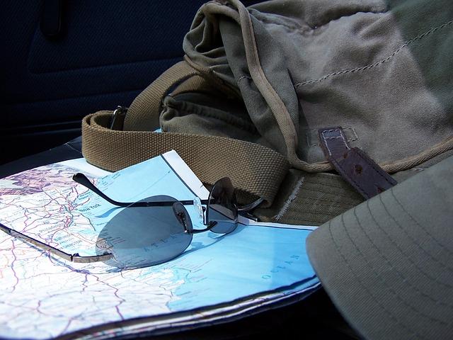 Quels moyens de transports pour se rendre à Perpignan ? 1