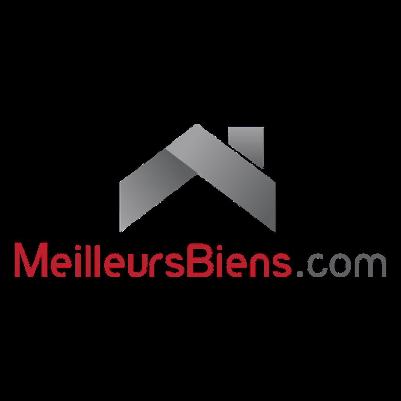 Immobilier Le Soler Sébastien Detry