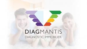 diagnostiqueur Perpignan