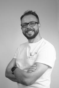 Frederic Romero Diagmantis diagnostiqueur Perpignan